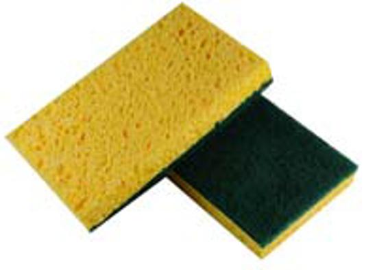 Picture of Premiere Pads Scrubbing Sponge