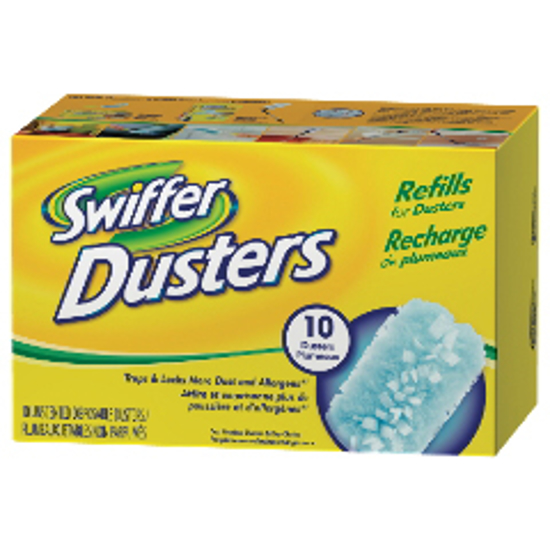 Picture of Swiffer® Dusters Refills (SD)