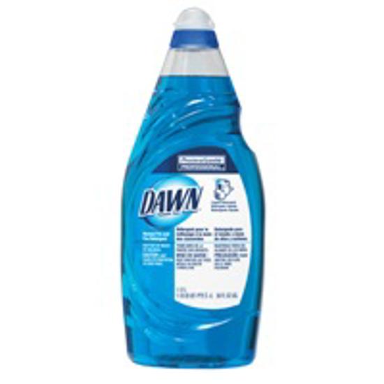 Picture of Dawn® Dishwashing Liquid Regular (HB)