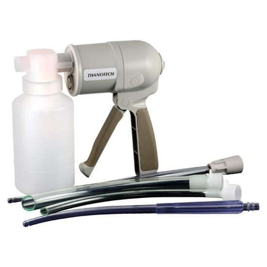 Picture of Purge-Vac® Manual Aspirator