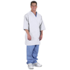 Picture of Unisex Wrap (White)