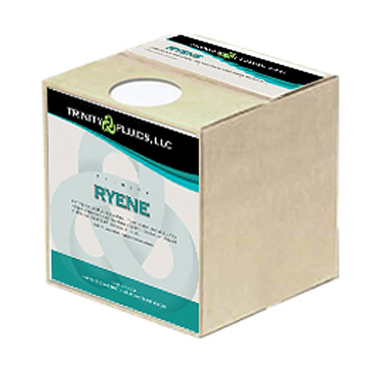 Picture of Ryene