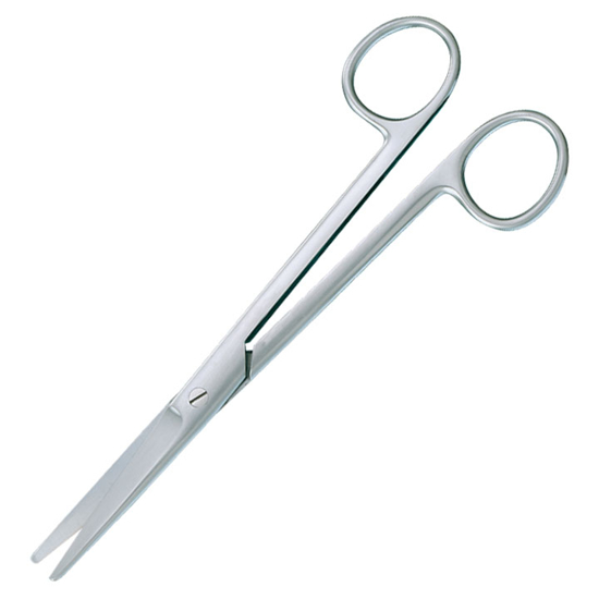 Picture of Mayo Scissors