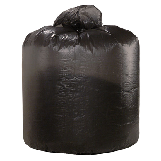 Picture of Can Liners (Heavy Gauge)