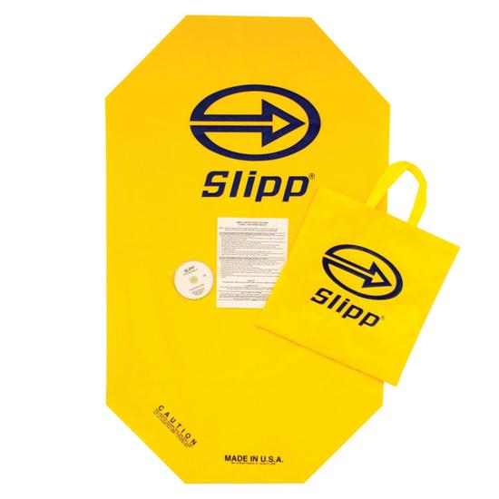 Picture of Slipp® Body Transfer Device