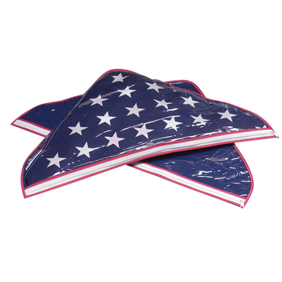 Picture of Flag Covers