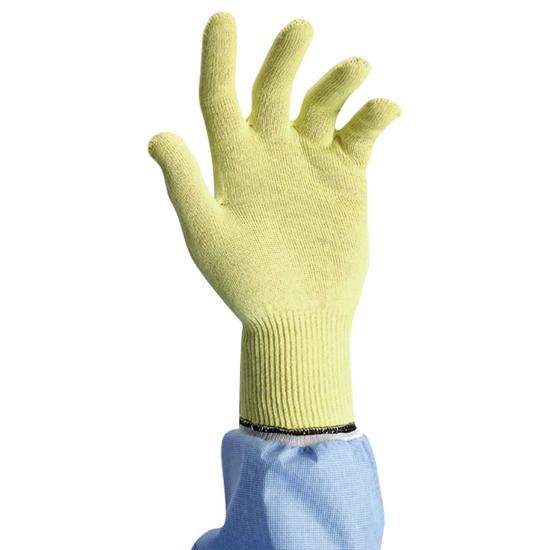 Picture of MedArmor  Cut-Resistant Undergloves