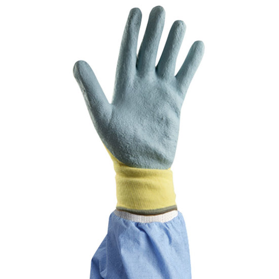 Picture of MedArmor Puncture-Resistant Undergloves