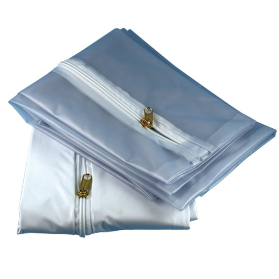 Picture of Protect-O-Mattress Cover