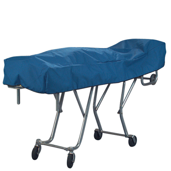 Picture of Cordura Cot Covers