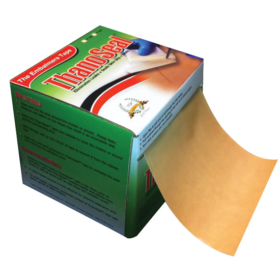 Picture of ThanoSeal® Flesh Incision Tape