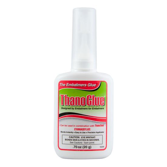 Picture of ThanoGlue® Incision Glue