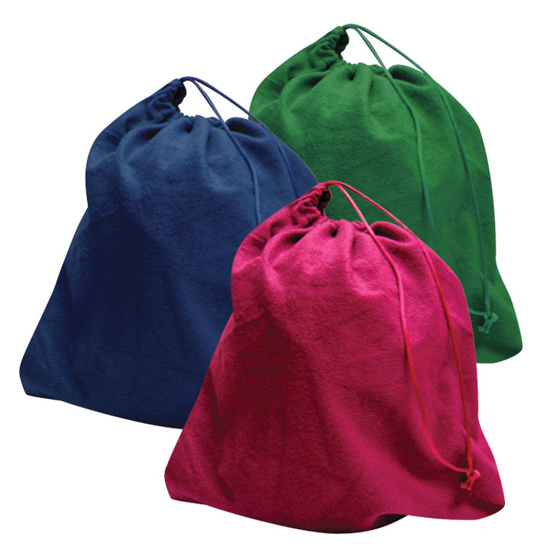 Picture of Urn Covers, Soft Velour Material