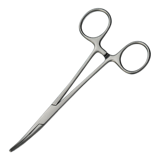 Picture of Kelley Forceps