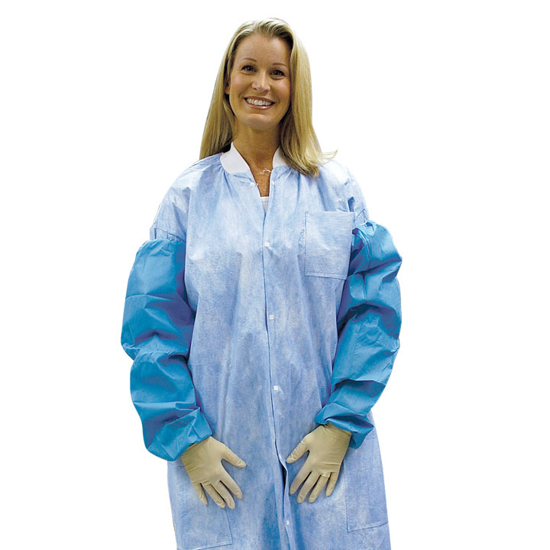 Picture of Sterile Sleeve Protectors