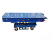 Picture of Angelus Battery Operated Scissors Lift