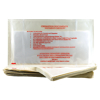 Picture of Cremation Document Pouch