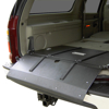 Picture of Minideck Ramp Systems