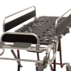 Picture of Model 24 and 24-H MiniMAXX Mortuary Cot