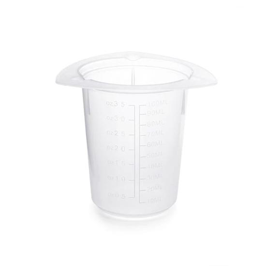 Picture of Tri-Corn Beakers