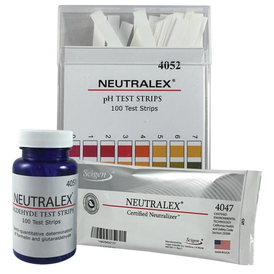 Picture of Neutralex® Formaldehyde Neutralizer