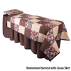 Picture of AlternaView - Quilted Fabric Patterns