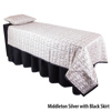 Picture of AlternaView - Middleton Fabric Pattern