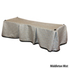 Picture of Middleton Fabric Drapes