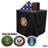 Picture of VersoTable - Honoring Service Sets