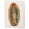 Picture of Lady of Guadalupe Series