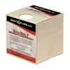 Picture of Sanisol 7 ® Embalming Spray