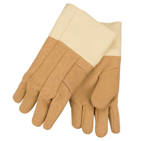 Picture of Heat Resistant Gloves