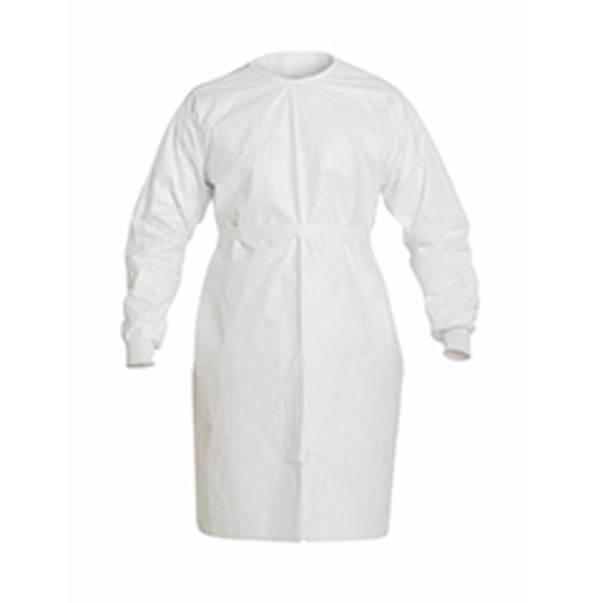 Picture of Dupont ProClean 2 Gown