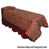 Picture of AlternaView - Kentmire Fabric Pattern
