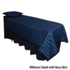 Picture of AlternaView - Williston Fabric Pattern