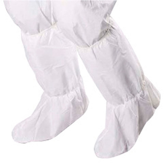 Picture of MaxGrip® High Top Boots