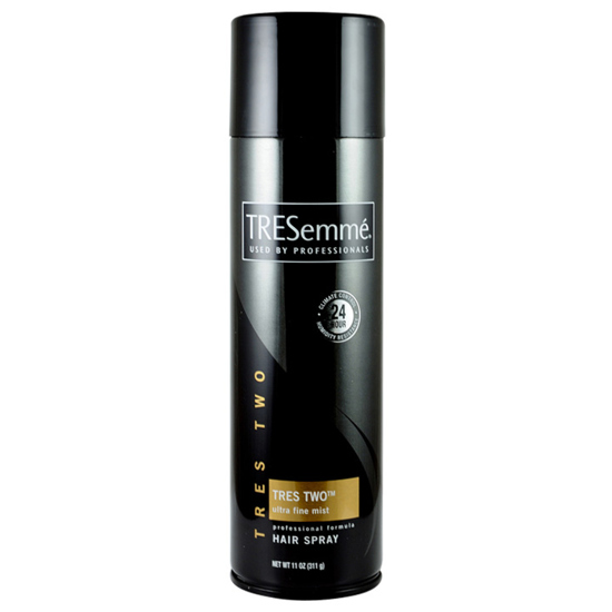 Picture of TRESemme Extra-Hold Hair Spray