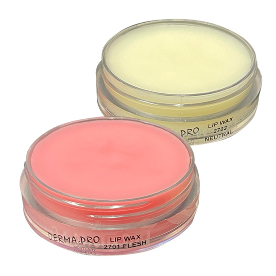 Picture of Lip Wax Filler